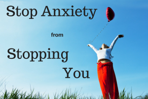 Stop Anxiety (1)