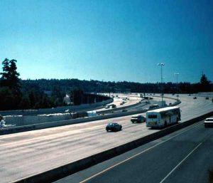 highway1 cd
