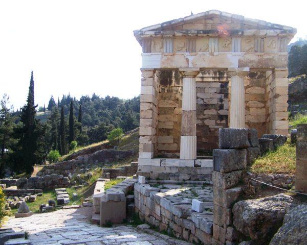 Delphi rev